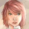 XLoveEverlastingX's avatar