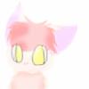 xLovelykitten's avatar