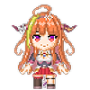xLovelyStyle's avatar