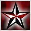 xLoversRevenge's avatar