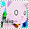 xLovingNekos's avatar