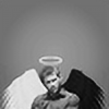 xloz91x's avatar