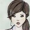 xlozza2x's avatar