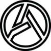 xLSD25x's avatar