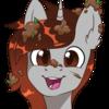 XlShiningArmorlX's avatar