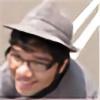 xlshutterworks's avatar