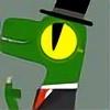 Xlsos12345's avatar