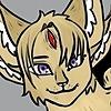 XluaX57's avatar