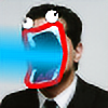 xLuca5's avatar