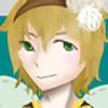 xLucht's avatar