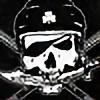 xlucidx's avatar
