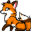 xluckyluckiix's avatar