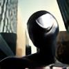 xLudhriqx's avatar