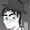XLUFERX's avatar