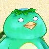 xLUK4x's avatar