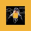 XLukaria's avatar