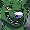 xLuket's avatar