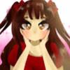 xLuluCotton's avatar