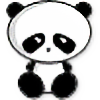 xluluhimex's avatar