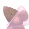 xLumbra's avatar