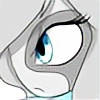 xLunashinex's avatar