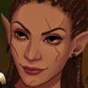 xLuniya's avatar