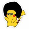 xLustrous's avatar