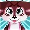 xlWolfylx's avatar