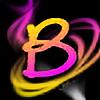 xlxBethxlx's avatar