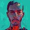 xlxbetoxlx's avatar