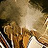 xlxnicoxlx's avatar