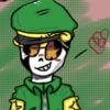 XLYNDSEYX's avatar