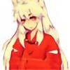 xlYukiUchihalx's avatar