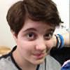 xMaddieFaithx's avatar