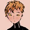 xMafi's avatar
