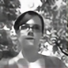 xmaggiexlovesxmusicx's avatar