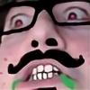 xMagnos7z's avatar