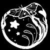 xMagpye's avatar