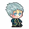 Xmaiden-monochromeX's avatar
