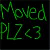 xmailxjeevasxlover13's avatar
