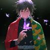 xMajestyx's avatar