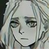 xMakao's avatar
