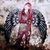 xMalevolentx's avatar