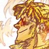 xmallory08's avatar
