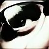XMamaWeAllGoToHellX's avatar