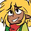 xmamu's avatar
