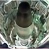 xman5778's avatar