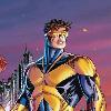 xmancyclops's avatar