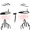 xmanekineko's avatar