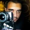 xmangfx's avatar